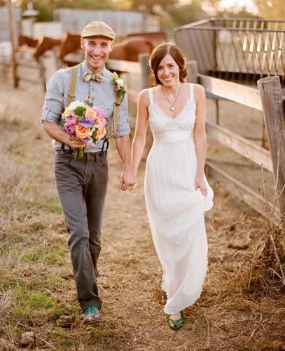 colores-de-boda-novios-tirantes-6