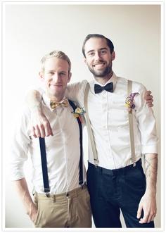 colores-de-boda-novios-tirantes-7