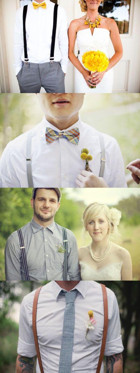 colores-de-boda-novios-tirantes-9