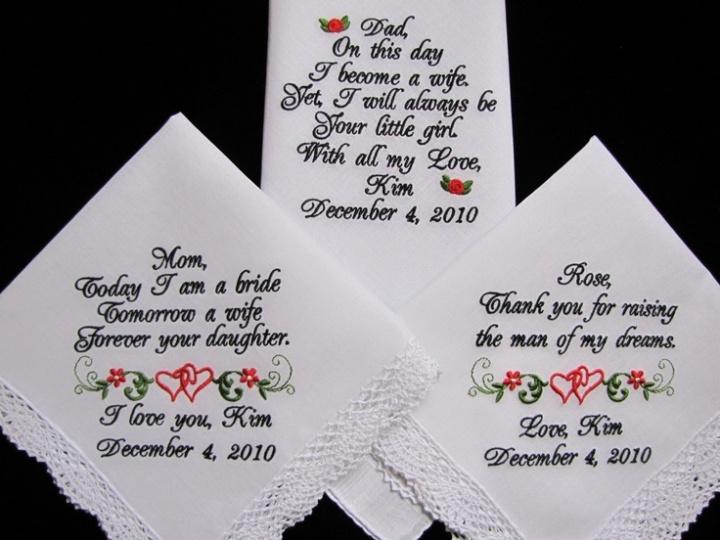 colores-de-boda-pañuelos-bordados-9
