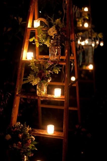 colores-de-boda-rincon-iluminado