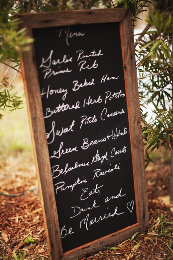 menu-pizarra-boda-rustica
