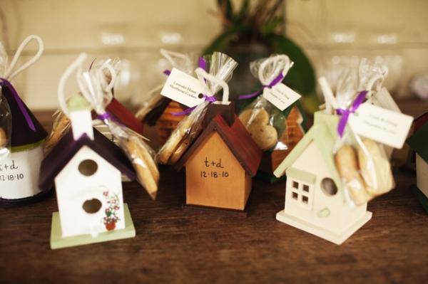 regalo-invitados-boda-rustica