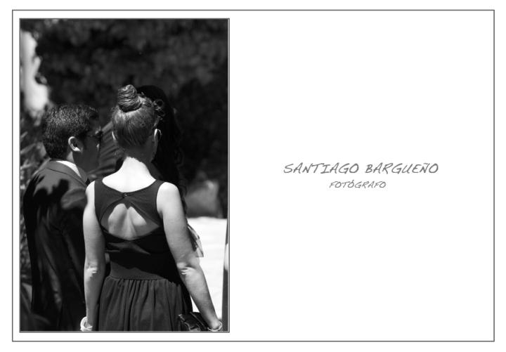 santiago-bargueño-boda-lorenayfede025