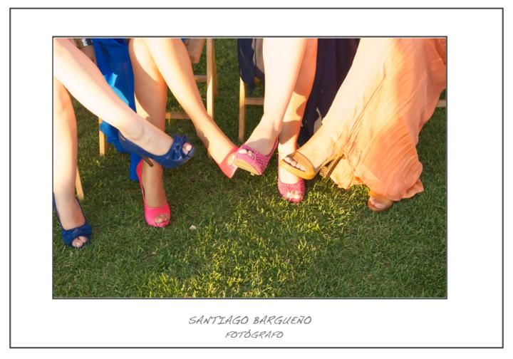 santiago-bargueño-boda-toledo-998