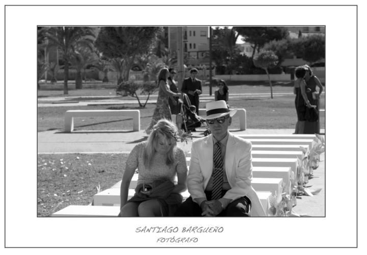 santiagobargueño-anaydavid020