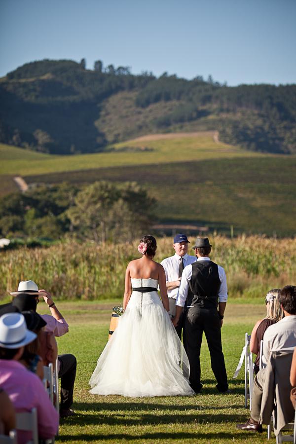 colores-de-boda-ceremonia