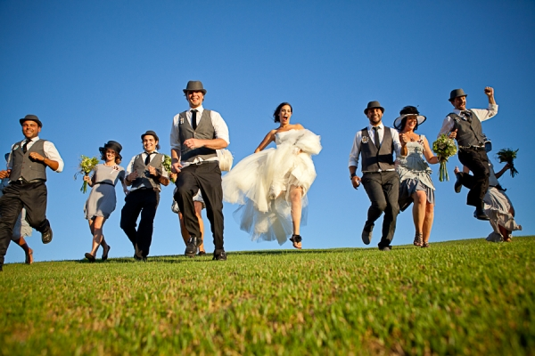 south-africa-stellenbosch-wedding-049