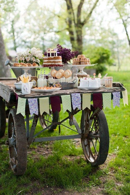 colores-de-boda-mesa-dulces-11