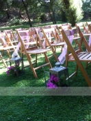 colores-de-boda-ceremonia-civil-faroles-plantas