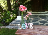 colores-de-boda-ceremonia-faroles-plantas-rosas-7