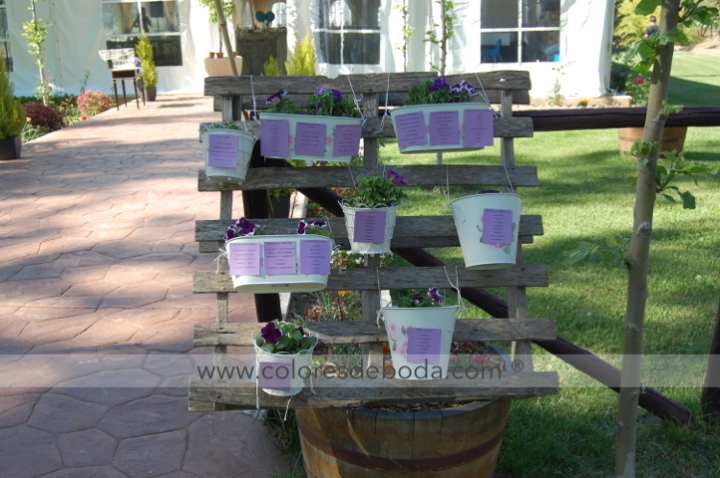colores-de-boda-seating-plantas-1