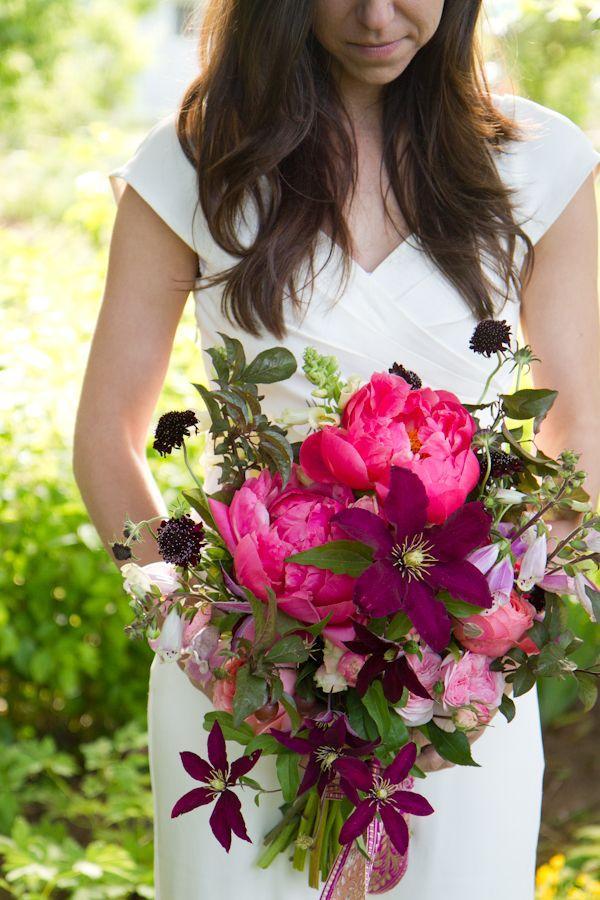 colores-de-boda-ramos-grandes-10