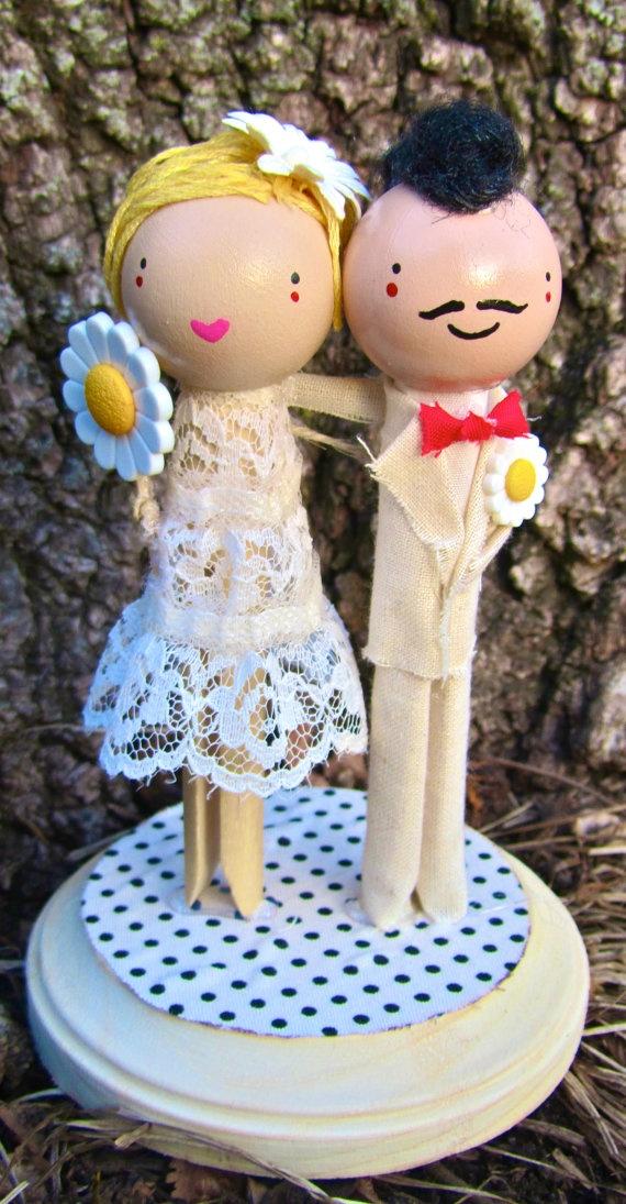 colores-de-boda-muñecos-tarta-hipster