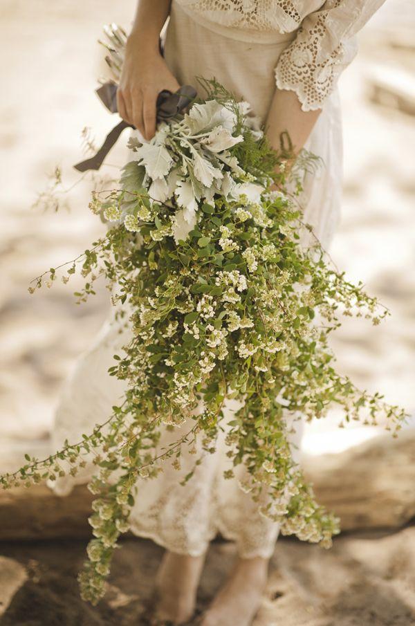 colores-de-boda-ramos-grandes-8