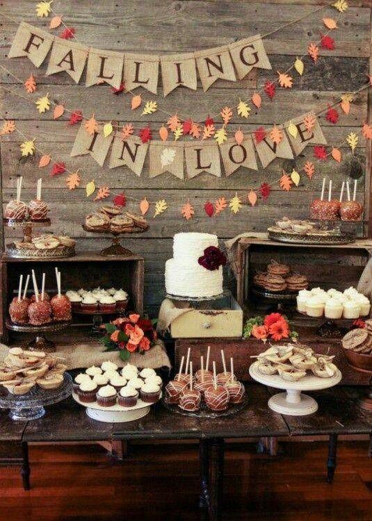 colores-de-boda-mesa-dulces-9