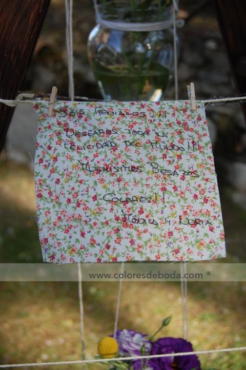 colores-de-boda-libro-firmas-tela
