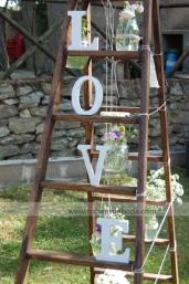 colores-de-boda-boda-libro-firmas-tela-8