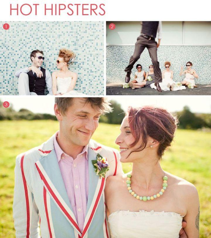 colores-de-boda-parejas-hipster