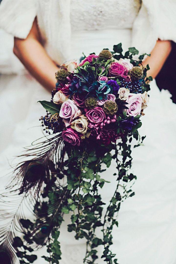colores-de-boda-ramos-grandes-9