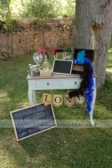 colores-de-boda-photobooth-marcos-1