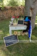 colores-de-boda-photobooth-marcos-1