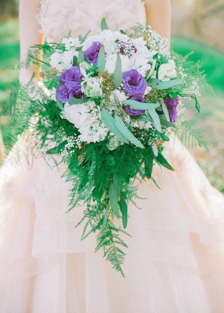 colores-de-boda-ramos-grandes-7