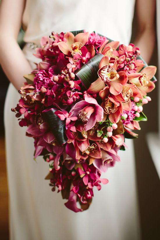colores-de-boda-ramos-grandes-12