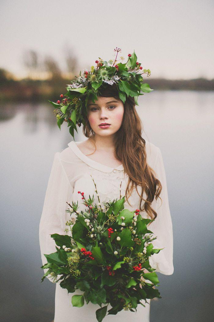 colores-de-boda-ramos-grandes-11