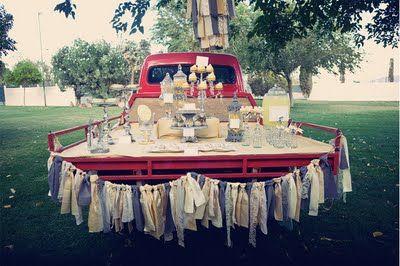 colores-de-boda-mesa-dulces-8