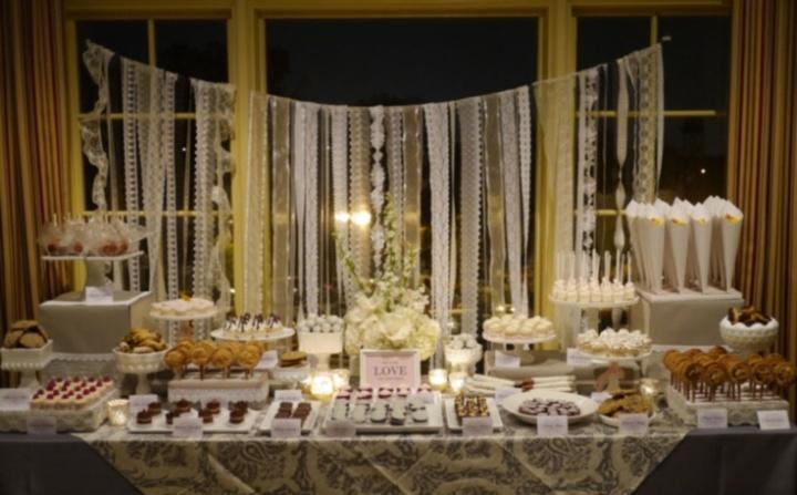 colores-de-boda-mesa-dulces-7