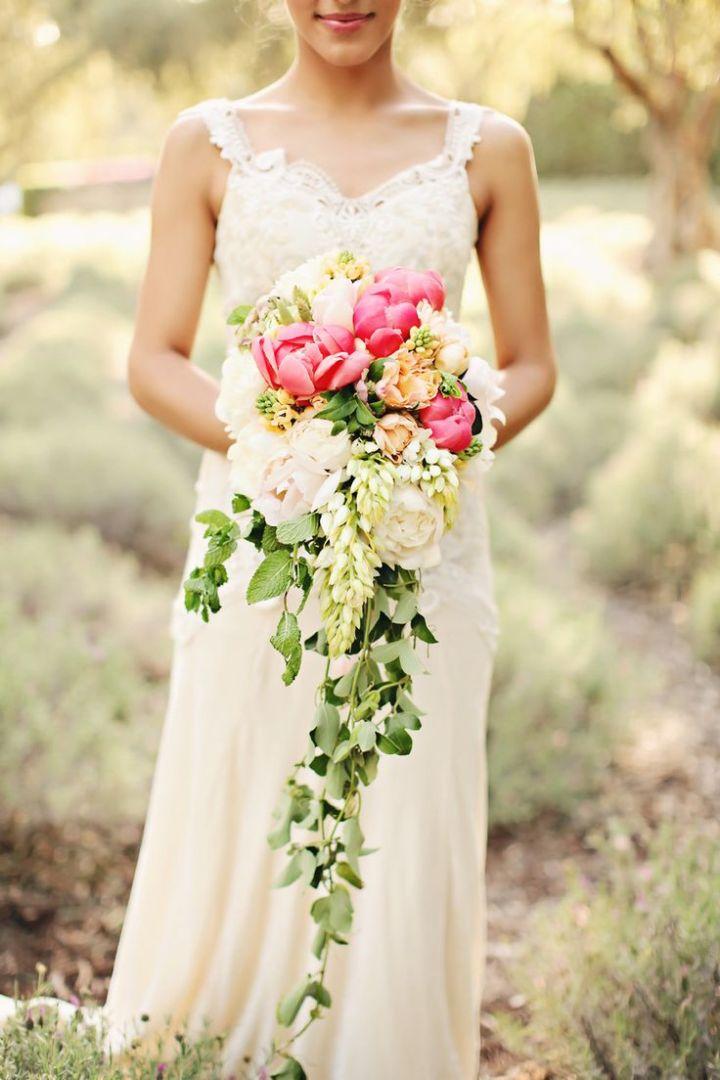 colores-de-boda-ramos-grandes-6