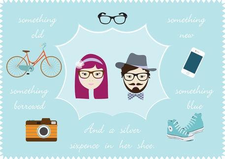 colores-de-boda-invitacion-hipster