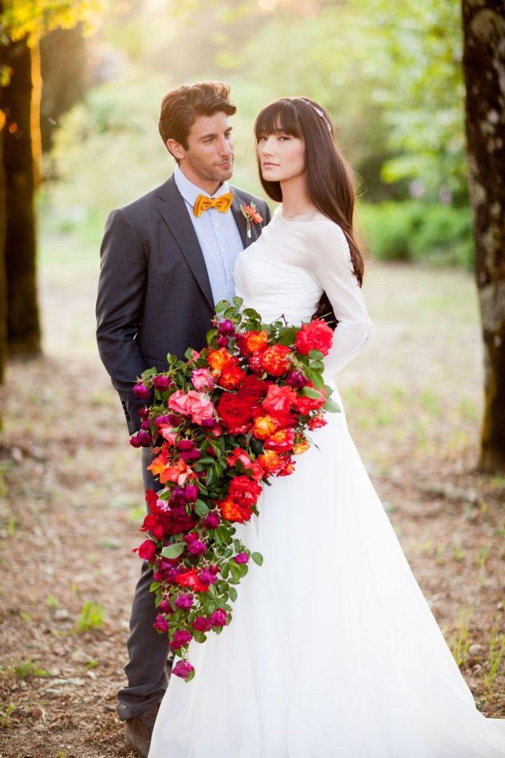 colores-de-boda-ramos-grandes-4