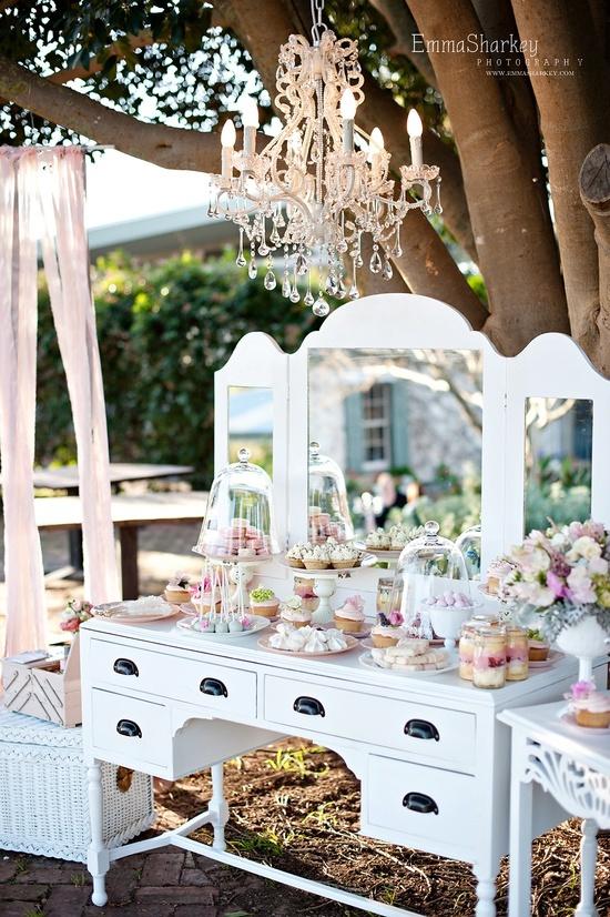 colores-de-boda-mesa-dulces-5