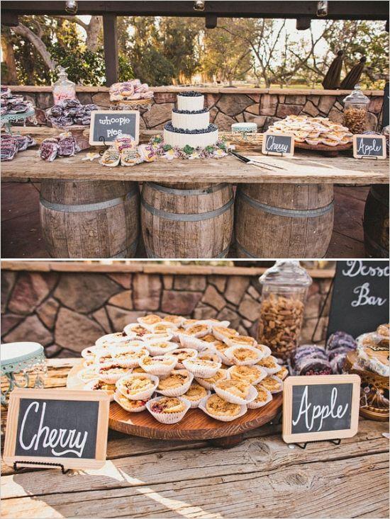 colores-de-boda-mesa-dulces-4
