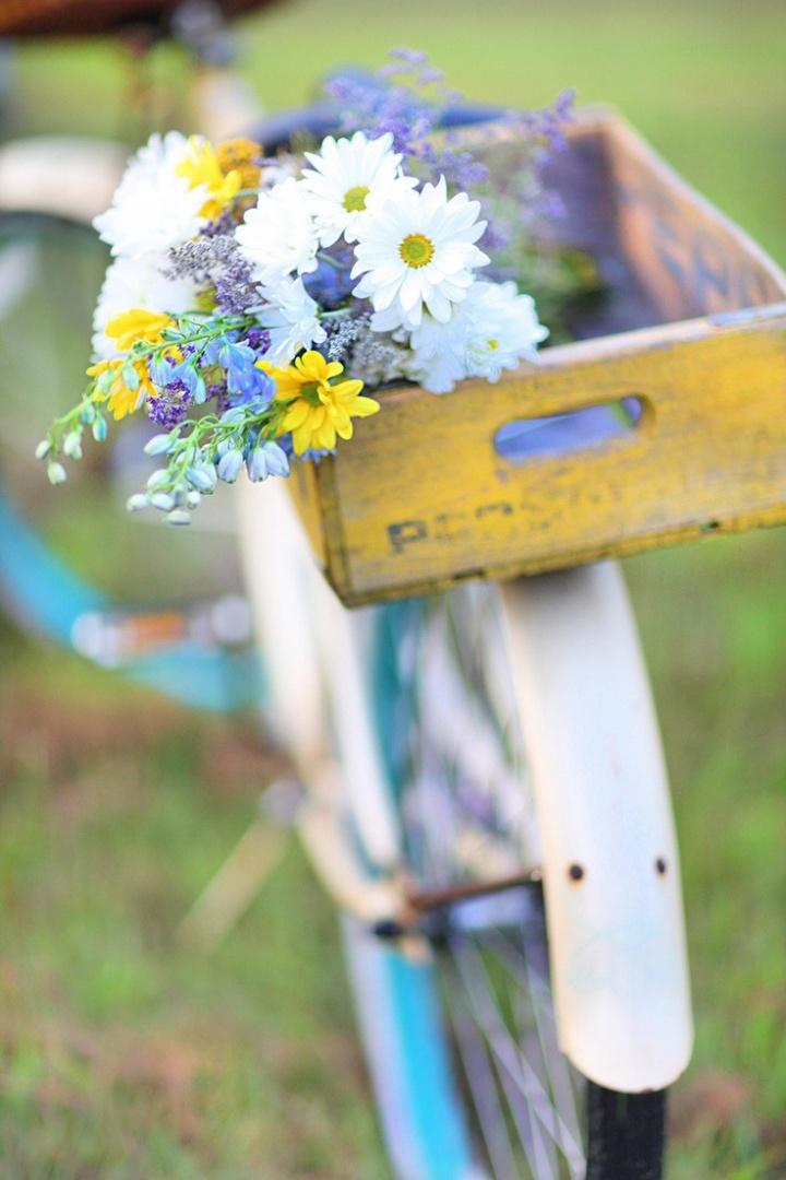 colores-de-boda-bicicletas-3