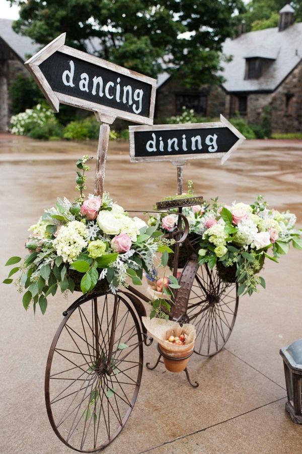 colores-de-boda-bicicletas-4