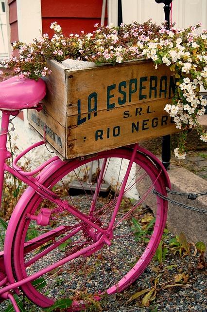 colores-de-boda-bicicletas-5