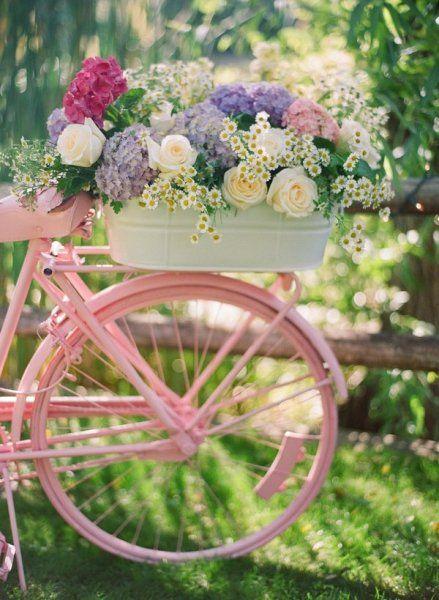 colores-de-boda-bicicletas-6