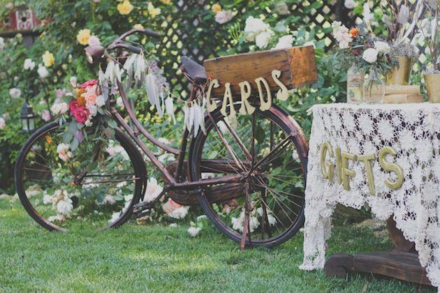 colores-de-boda-bicicletas-7