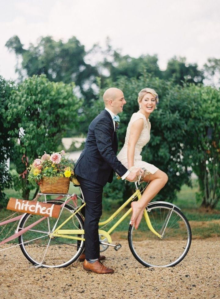 colores-de-boda-bicicletas