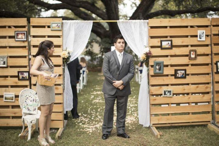 colores-de-boda-decoracion-palet-7