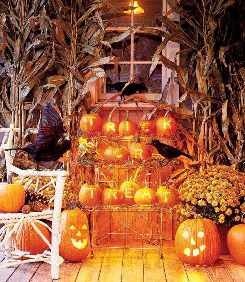 colores-de-boda-halloween-2