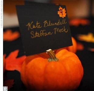 colores-de-boda-halloween-4