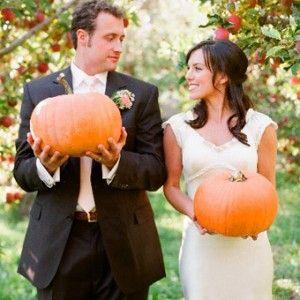 colores-de-boda-halloween-5