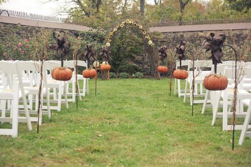 colores-de-boda-halloween-8