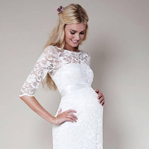 colores-de-boda-novias-embarazadas-4
