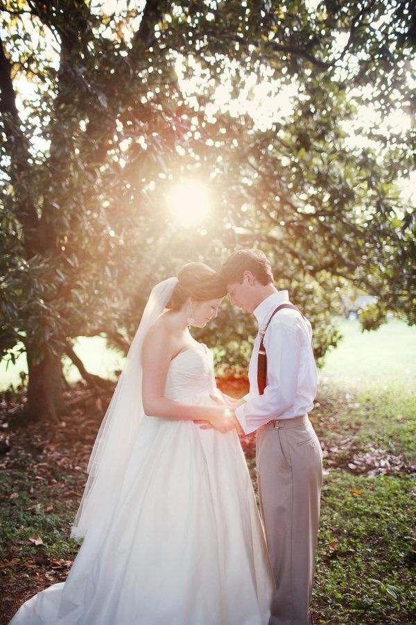 colores-de-boda-novias-embarazadas-6