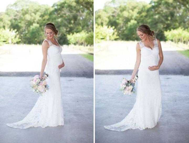 colores-de-boda-novias-embarazadas-9